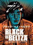 Black is Beltza portada