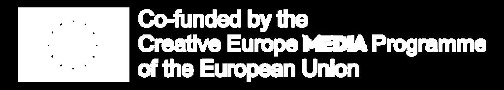 Logo Media EU